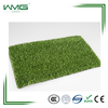 Professional Factory landscaping artificial grass green wall turf