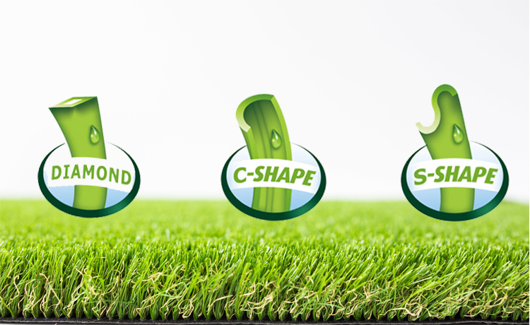Synthetic Turf Systems Explained