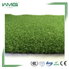 Wholesale sport synthetic grass PE artificial turf for tennis court