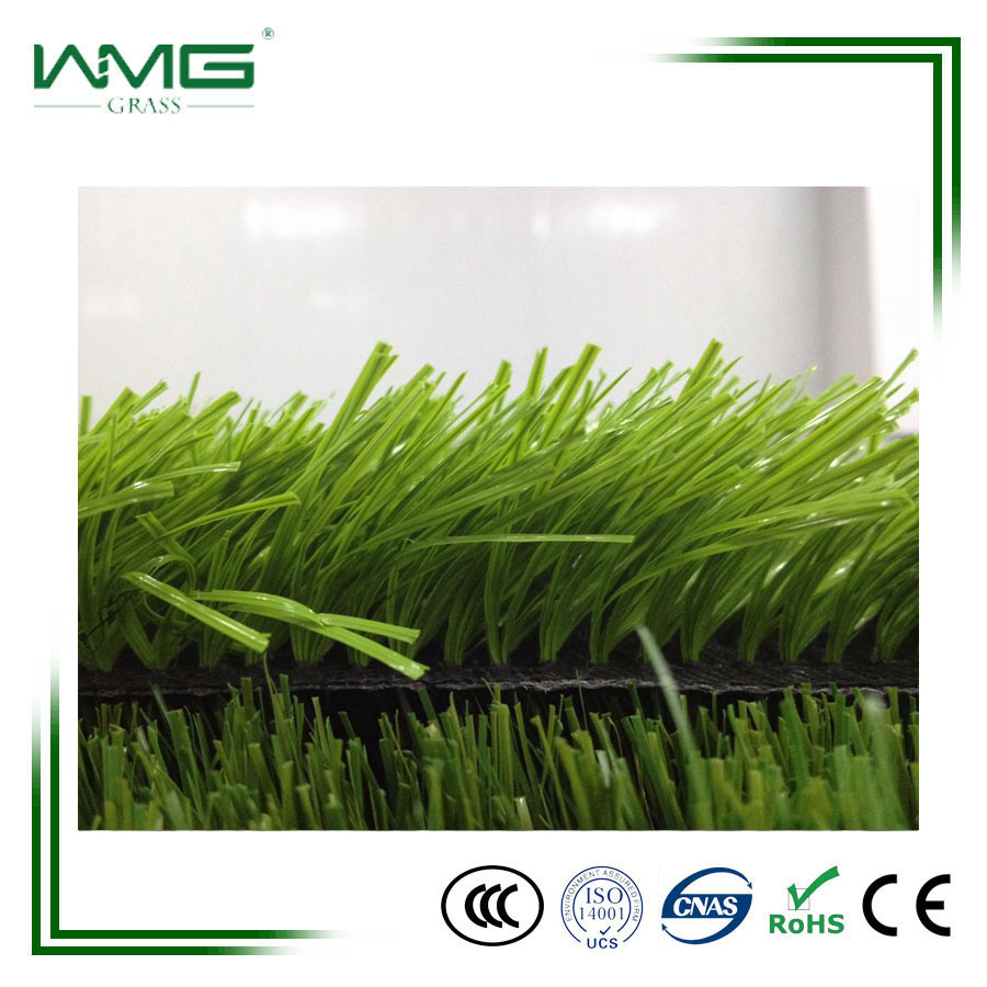 PE Sports Artificial Grass for football synthetic turf