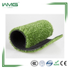Best Material 8mm Artificial Grass for Kindergarten synthetic turf Price