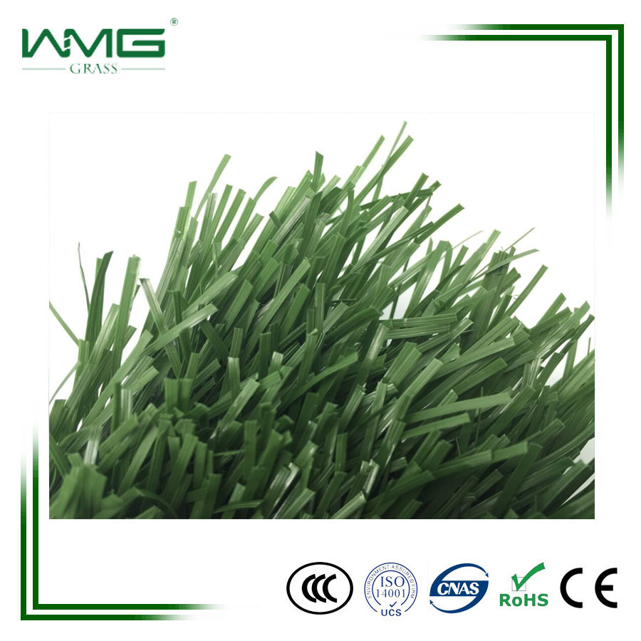 Cheap Sports Artificial Grass for football synthetic turf